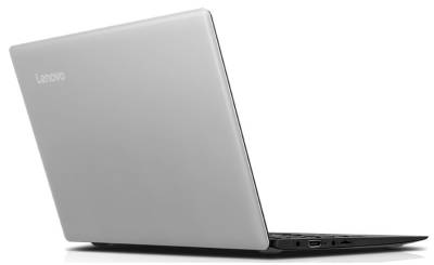 "LENOVO IDEAPAD 100s 80R200BSSA Lenovo IdeaPad 100s Mini Notebook Atom Quad Z3735F 1.33Ghz 2GB 32GB 11.6"" WXGA HD IntelHD BT Win 10 Home"