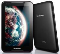 LENOVO TABLET 59374145