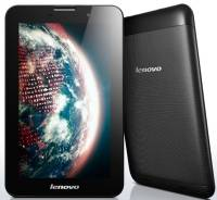 LENOVO TABLET 59374500