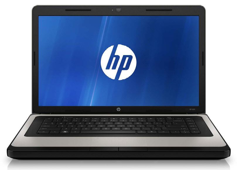 NB-HA6E99EA HP 630 Notebook