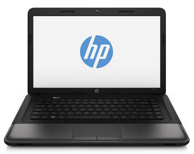 C4X94EA HP 655 Notebook