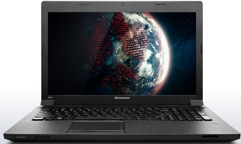 59359650 Lenovo IdeaPad B590 Notebook