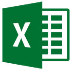 MS Excel priclists