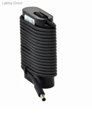 450-18923 Dell South African 45W AC Adapter with 1M Power Cord