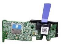 SVDE385-BBLH Dell VFlash Card Reader CK | Laptop Direct