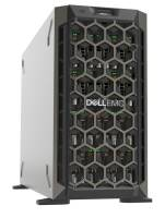 Dell Server (Towers)  Sales South Africa: Computer hardware sales