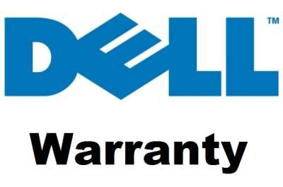 PER64XX_3833 Dell PowerEdge R640 3 Year ProSupport Next