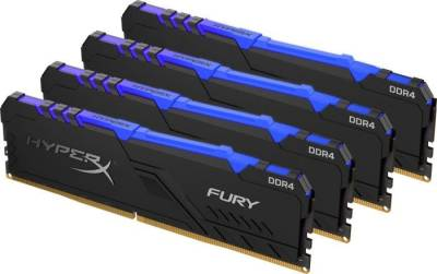 Kingston 8GB DDR4 SDRAM Memory Module kcp426ns8-8 kcp426ns8//8