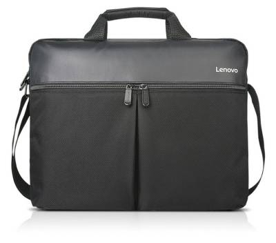 LENOVO 888015205 Lenovo 15.6'' T1050 Toploader Carry Bag