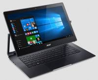 ACER R7-372T-512A