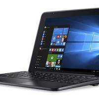 "NT.G53EA.003 Acer One 10 Notebook Tablet Atom Quad Z3735G 1.33Ghz 1GB 32GB 10.1"" WXGA IntelHD Win 10 Home Image 2"