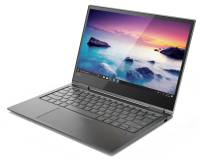 LENOVO YOGA 730 81CT006FSA