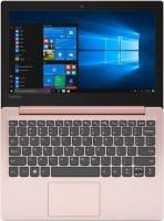 Laptops South Africa at cheapest prices best service in