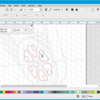 LCCDTS2018MLUG CorelDRAW Technical Suite 2018 Business