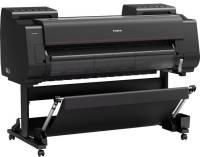 C11CE86402 Epson L805 Inkjet Printer | Laptop Direct