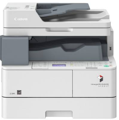 PRCA1435I Canon imageRUNNER 1435i Mono Multifunction Printer