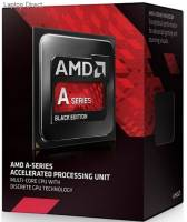 CP-AFD7470K