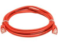 CAT6-FLY-1-RED