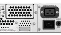 SMT3000RMI2U APC 3000VA Smart-UPS LCD RM 2U 230V- Rack mountable Image 2