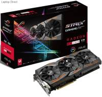 AS-STRIX-RX480-O8G-GAMING