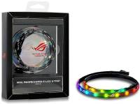 ROG ADDRESSABLE LED/ STRIP-60CM