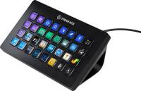 ELGATO_STREAMDECK XL