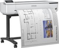 C11CE40301A0 Epson SureColor SC-P9000 STD 44