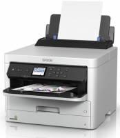 L6170 Printer Epson L6170 Multifunction Ink Tank Printer | Laptop Direct