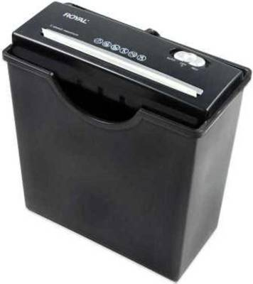 ZUJS55 Royal ZUJS55 9L JS55 paper shredder