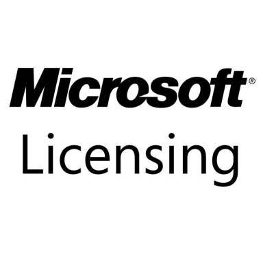 2UJ-00017 Microsoft DsktpEdu ALNG LicSAPk OLV NL 1Y Acdmc Stdnt