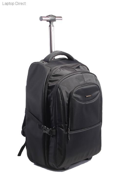 Laptop Cases amp Bags  Neweggcom
