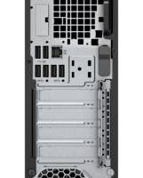 DTHP4KW56EA HP Elitedesk 800 G4 SFF Small Form Factor PC