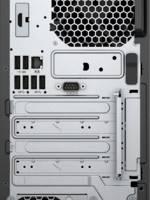 DTHP4KW85EA HP Elitedesk 800 G4 TWR Tower PC, Core i7-8700