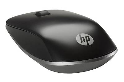 H6F25AA HP Ultra Mobile Wireless Mouse | Laptop Direct