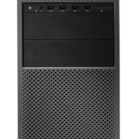 2WU64EA HP Z4 G4 Worksation Desktop PC, Xeon W-2123 3 6Ghz