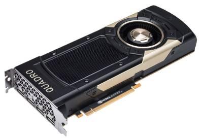 WSHP3ME26AA HP nVidia Quadro GV100 32GB PCI-e x16 Graphics