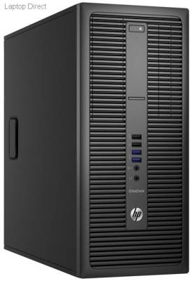 P1H13EA HP EliteDesk 800 G2 Core i5-6500 3 6GHz 1TB HDD 8GB
