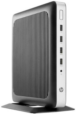 X9S72EA HP T630 16GB M 2 Thin Client with Windows Embedded