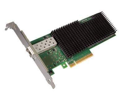 NA-iXXV710DA1 Intel XXV710DA1 PCI-express 3 0 (8x) single-port 25