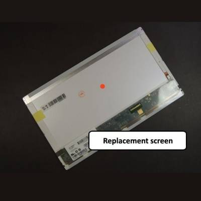 "13.3/"" LCD Screen LTN133AT17-104 for Dell Latitude E4310 LED"