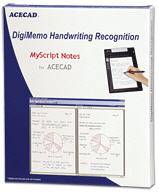 Digital Notepads Sales South Africa Computer Hardware