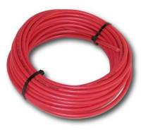 SOL-Cable 100M-6RED