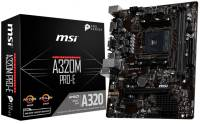 Motherboards : AMD  Sales South Africa