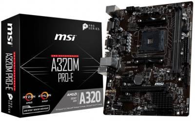 Imagini pentru AMD 320
