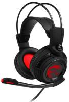 MS-DS502-GAMING-HEADSET