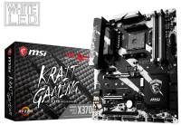 MS-X370 KRAIT GAMING