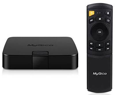 ATV495PRO MyGica ATV495PRO Android Media Player