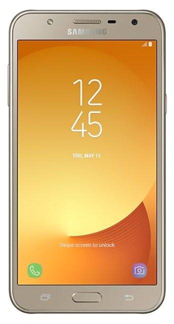 ab7b8fec74 GALAXY-J7NEO GOLD Samsung Galaxy J7 Neo 5.5