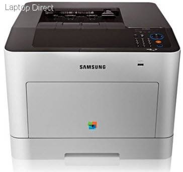 how to connect samsung printer to wifi network