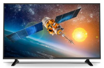 "STL-40E3000 Sinotec STL-40E3000 40"" Full HD LED TV"